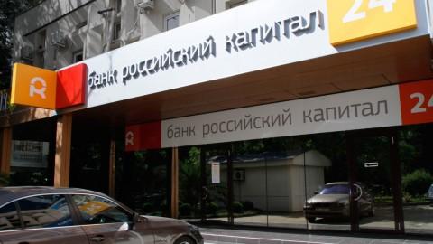 Документы для получения социальной карты москвича пенсионерам
