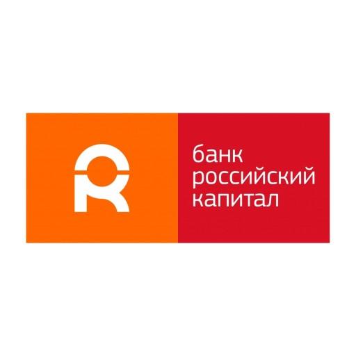 Рейтинг банка российский капитал объективные условия движения рынка форекс