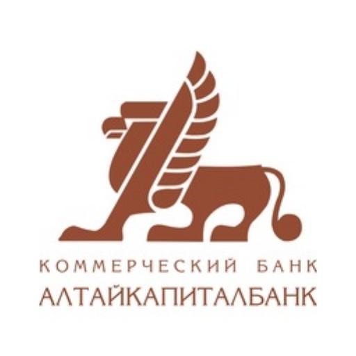 Потребительские кредиты в Барнауле