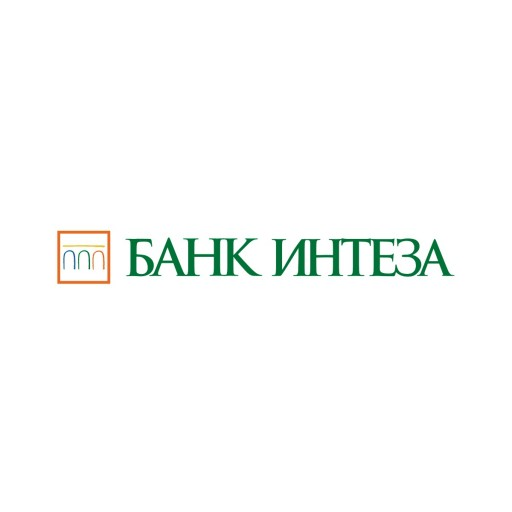 Банк интеза и кмб-банк