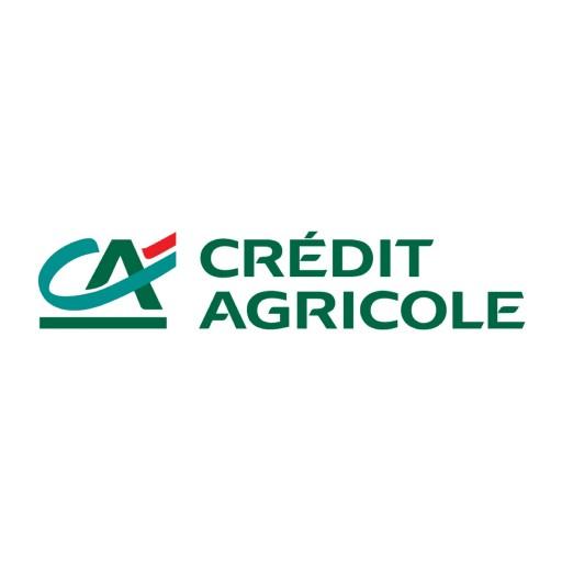 кредит агриколь официальный