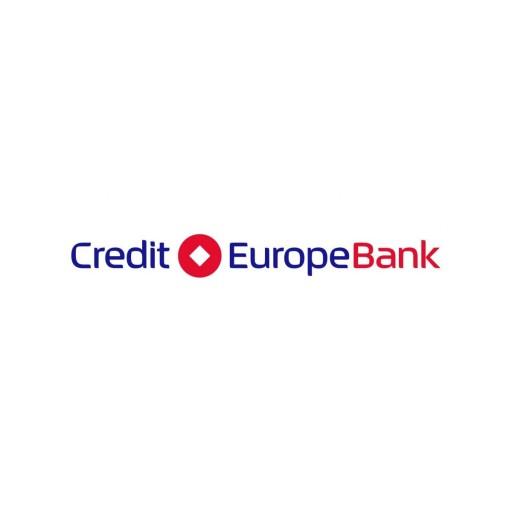кредит европа банк отделения казань какой банк лучше для кредита наличными отзывы