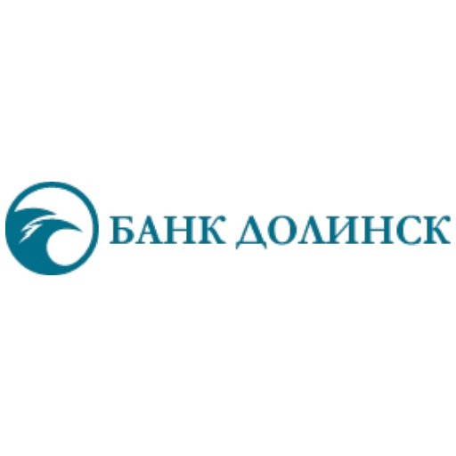 зодиакальных дальневосточный банк для бизнеса в южно-сахалинске кредит держит, провод