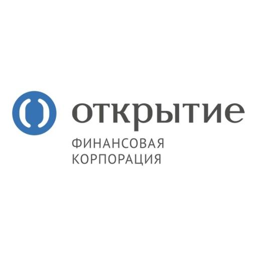 Фк открытие форекс бесплатно forex советник