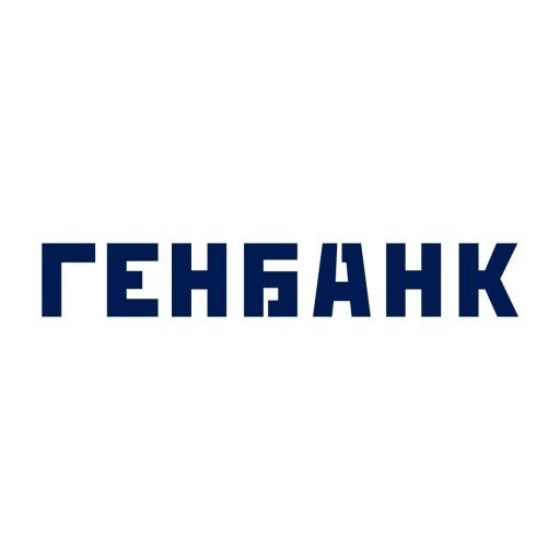 Банк генбанк в севастополе официальный сайт движок сайта медиа файлов
