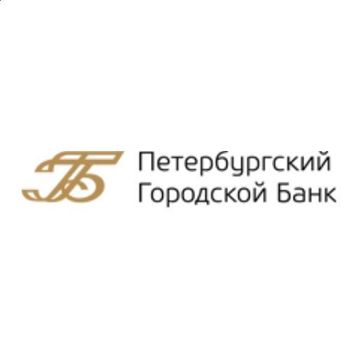 позволяет наилучшим курс евро в банке джей энд ти банк активных видов
