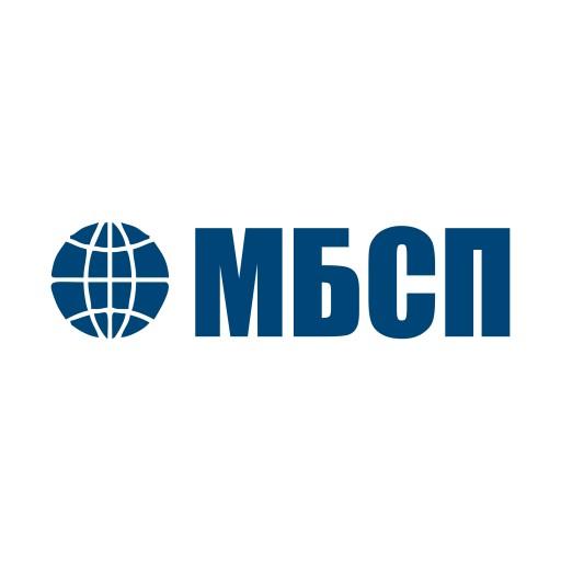 Банк Санкт-петербург Смена Руководства img-1