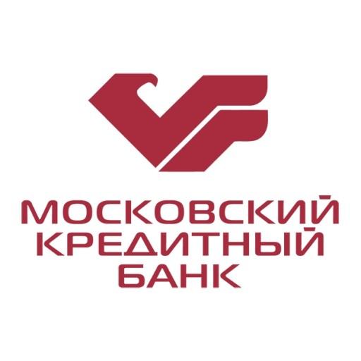 Московский кредитный банк цветной бульвар