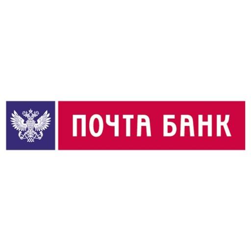 втб банк москвы время работы отделений