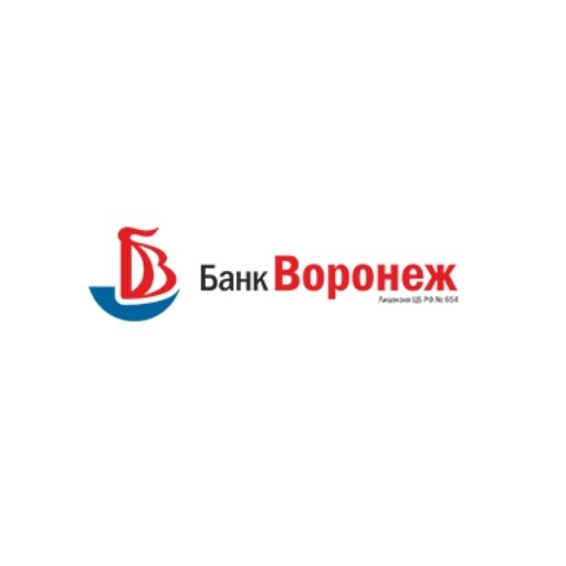банки россии в воронеже